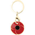 Poppy Trolley Token
