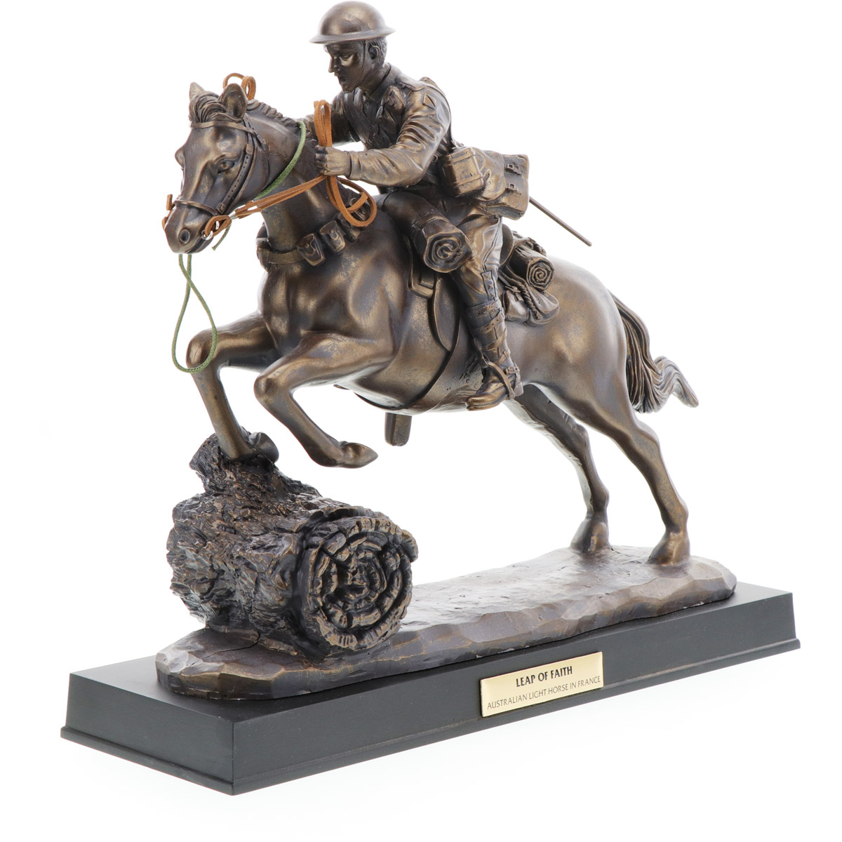 File:15th Light Horse Regiment trooper.jpg - Wikimedia Commons